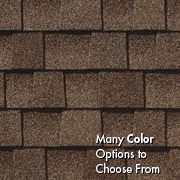 gaf hd shingles natural shadow