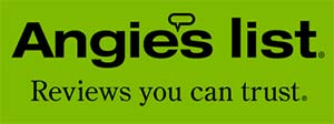 Angies List partners