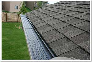 Pro Long Roof Care And Gutters Gutter Replacement And