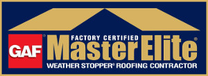 Snohomish roofers and gaf