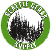 Seattle Cedar Supply partners